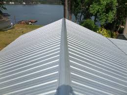 Metal Roof Jackson Ga How To Install Lean Tos On A 20x40 Steel Truss Pole Barn Kit 40x60 Metal Building Cost Kits Central Ohio Garage Barns Country Wide Rv And Car Garage Storage Roof Jackson Ga Open Shelter Fully Enclosed Smithbuilt Free Plans Pole Barn Home Interior Photos Morton Houses Http Metal Barns 20 X 30 With System Armour Metals Roofing