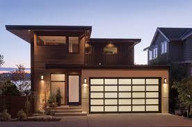 Northwest Home Design by Northwest Home A Mod Mix Seattle Magazine