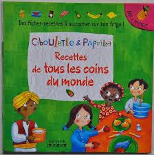 livre de cuisine enfant cocotte poche à douille cooking livres de cuisine et