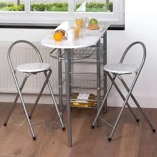 table de cuisine avec tabouret table de cuisine avec tabouret table cuisine avec chaises mobilier