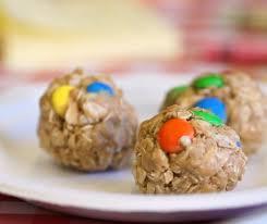 Pumpkin Fluff Dip Without Pudding by Pumpkin Fluff Dip Recipe Pumpkin Dip Recipes Chinet