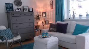 umgestaltung wohnzimmer