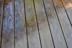 how to strip a deck remove behr deck stain sealer one