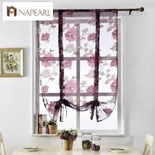Kitchen Valance Curtain Ideas by Curtains Kitchen Valance Curtain Ideas Curtains Country Blue