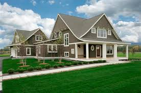 Stunning Cape Cod Home Styles by Cape Cod Home Design Home Planning Ideas 2017