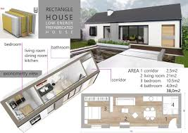 100 Architecture Of House Affordable Design S Future