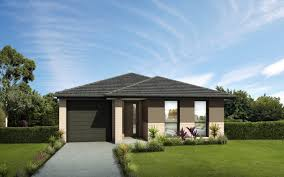 100 Downslope House Designs Clyde Home Design Split Level Sloping Block Rawson Homes