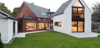 anbau zur architektur schöner hausanbauten