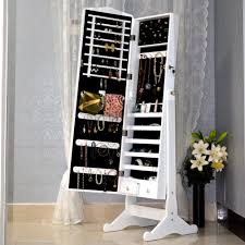 Fresh Free Jewelry Armoire With Lock Drawers #21263 Bedroom Awesome Country Style Jewelry Armoire Locking Antique Armoires Ideas All Home And Decor Fniture Black With Key And Lock For Home Boxes Light Oak Jewelry Armoire Ufafokuscom Amazoncom Collage Photo Frame Wooden Wall Powell Mirrored Abolishrmcom Organize Every Piece Of In Cool Target Inspiring Stylish Storage Design Big Lots