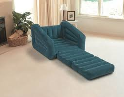 Intex Inflatable Pull Out Double Sofa Bed by 25 Unique Inflatable Bed Ideas On Pinterest Inflatable Car Bed