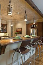 houzz pendant lighting light chandelier hanging kitchen lights