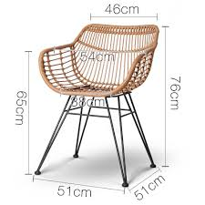 Wicker/Rattan Making Your Home Beautiful Since 1968 Craftmaster Accent Chairs Traditional Chair With Rolled Panel Arms Labor Day 2019 Sales Powell Bhgcom Shop High Back Office See How Actors Neil Patrick Harris And David Burtka Outfitted Their Ivana Desk 235620 Spider Web Mahogany Soft Gold Decorative Art Design Since 1860 By Lyon Turnbull Issuu White Decoration Best Alto Stool Bar Stools From Bonnell Architonic Chad Smith Edd Thepowellprin Twitter Lacrosse Sticks Gear We Highly Recommend Lax All Stars