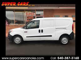 100 Used Trucks For Sale In Va By Owner Cars M VA Cars VA Super Cars