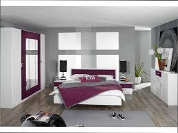 chambre fille grise chambre fille grise et prune photos de design d intérieur et