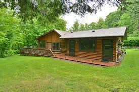 Wisconsin Vacation Lodging