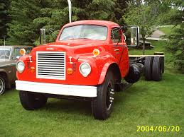 1963 Studebaker Truck | 1963 Studebaker Diesel Heavy Duty 8E… | Flickr Studebaker Drivers Club Forum Gary Warners 1941 12 Ton Chevs Of The 40s News Events Us 6 Blogs Mv Restorations Hmvf Historic New Ww2 2 Ton Truck In 143 O Gauge 1953 Pickup Restored Erskine 1929 Fire Truck Rockne Antique Automobile Champ Trucks At South Bend May 2018 Studebaker Truck Talk 3r28 For Sale On Bay M275 25ton 6x6 Arcticchatcom Arctic Cat 52 Studevette Ls1tech Camaro And Febird Projects Cutting Up A 54 Pickupoh Yeah The 1948 Studebaker Pickuprrysold Hamb