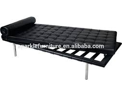 canapé confortable design meridienne confortable canape convertible masculinidadesbolivia info