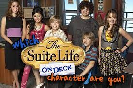 Sweet Life On Deck Cast Now by 16 Sweet Life On Deck Cast Zach Galifianakis Shocks Sag