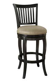 Furniture Jobs In Hickory North Carolina Tags : Hickory ... Amazoncom Tomlinson 1018774 Walnut 36h High Chair 10 Best Chairs Of 2019 Boraam Kyoto 34 In Extra Tall Swivel Bar Stool Cheap Hercules Series Big 500 Lb Rated Taupe Leather Executive Ergonomic Office With Wide Seat Royale Chesterfield Custom Extra Tall High Back Chair Details About New Black Padded Folding Breakfast Stools Covers Ana White Diy Fniture Bar Stool Height For 48 Inch Counter American Bold Design Barstools Finley Home Palazzo 12 Best Highchairs The Ipdent Baby Ideas