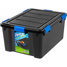 Simple Weatherproof Storage Box Ziploc 60 Qt WeatherShield Black ... Truck Bed Tool Boxes The Ultimate Box Youtube Storage For Beds Home Design Ideas Marvellous Toyota Tundra Tonneau Mate Under Cover Simple Weatherproof Box Ziploc 60 Qt Weathershield Black Height Raindance Designs Plastic 48 Chest 283 Us Pro Xlarge Alinium Chequer In Ditch Pro Series Alinum 70l Aw Direct Low Profile Best Resource Modern Trailer Tongue Lund Trinity Equipment Accsories