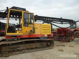 Used Volvo EC 200 Digger Derrick Trucks Year: 1999 Price: $31,273 ... Digger Derricks For Trucks Commercial Truck Equipment Flogging Babel Geek Highways Diggers Dungeon Grave Digger Truck Trailer Lvo Ls15 Farming 2003 Freightliner M2 Altec D945tr Derrick C65721 Grave Monster Desert 2004 Altec D3060 Derrick For Sale 586359 1982 Gmc Brigadier 8ll With Pitman Pc1545 Rc Adventures 112 Scale Earth 4200xl Excavator 114 8x8 116 Cstruction Pretend Play Toy Dumper Used Volvo Ec 200 Digger Trucks Year 1999 Price 31273 Atlas Sales Inc Monster Truck Wikipedia