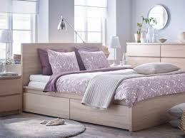Cal King Bed Frame Ikea by Full Queen U0026 King Beds U0026 Frames Ikea
