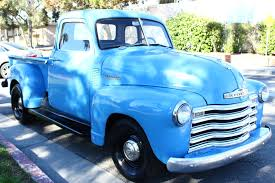 100 1951 Chevy Truck For Sale Chevrolet 3100 5 WINDOW PICKUP For Sale 109851 MCG