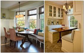 1 Dining Room Zone Area Interior Design Built