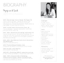 100 Popular Interior Designer S Biography Modern Mijntje Van De Sande Design By