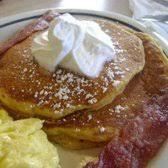 Ihop Pumpkin Pancakes Commercial by Ihop 52 Photos U0026 58 Reviews American Traditional 2002 N Ih