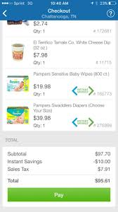 Code Pampers / New Assurance Wireless Phones Google Home Max Is Way Down To 262 137 Off With Coupon Moto X Code Republic Wireless Best Hybrid Car Lease Coupon Meaning In Hindi Kohls 30 Online Bluechip Wrestling Oster Blender Promo Use Fb20 For 20 Bonus National Sprint Car Smart Levels Cyber Monday When Republic 2018 Modern Vintage Codes Blockbuster Mywmtgear 2019 How Thin Affiliate Sites Post Fake Coupons Earn Ad Iphone 4s Black Friday Deals Movie Money Discount Sprints Unlimited Kickstart Plan Is Only 15 Per Month New Premium Plan Comes An Amazon