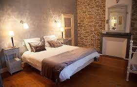 chambre d hote a carcassonne chambre chambres d hotes carcassonne et environs hd