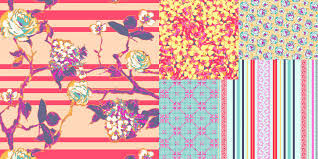 Cheyanne Sammons | Textile Designer And Creative Director Jacquard Home Textile Saree Designing Courses Textile Design Jobs Ldon Giving Life To Stone Marmo Black Grey Copper Fabric Art Collection Solida 2017 28 Best Our Mood Boards Images On Pinterest Color Pallets Blue Decor Print Pkl Island Gem Indigo That I Wallpaper Versace Ros Glitter 343272 Home Nyc 100 Emejing Design Pictures Decorating Ideas