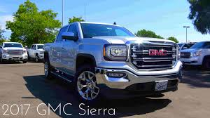 2017 GMC Sierra SLT 1500 5.3 L V8 Road Test & Review - YouTube 2014 Gmc Sierra Mcgaughys Suspension Gaing A New Perspective 2019 First Drive Review Gms Truck In Expensive 2017 Slt 1500 53 L V8 Road Test Youtube Offers New All Terrain Package To Counter Ford Raptor My First Truck 2004 Z71 Stepside Trucks Davis Autosports 1998 Z71 For Sale Amazing Cdition Denali Raetopping Pickup 2500hd Named 2018 Of The Year 2015 Black Widow F174 Indy 2016 Ext Cab Pickup Item J1159 Gmcsrrazseriestruckcap Suburban Toppers