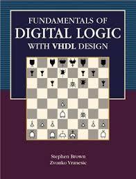 PDF solution manual for fundamentals of logic design 7th edition