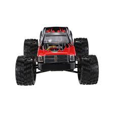 Red Us WLtoys L969 2.4G 1:12 Scale 2WD 2CH Brushed Electric RTR ... Bigfoot Ev A Monster Truck That Runs On Electricity The Fast Motor Max Big Foot Bigfoot Monster Truck 164 Scale Monster Jam Bigfoot Migrates West Leaving Hazelwood Without Landmark Metro Rc Big Wheel 4wd City Us Amazoncom Traxxas 110 Scale Readytorace Wip Beta Released Dseries Updated 12 Rtr Firestone Hundreds Gets Behind The Of Original Meet Man First Wsj Call To Arts Needs Your Help With New Logo Toys Ebay Best Resource