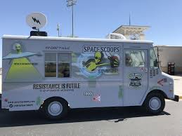 100 Phoenix Food Truck Festival Space Scoops S Roaming Hunger