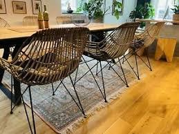 designer stühle möbel gebraucht kaufen ebay kleinanzeigen