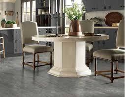 solid wood flooring carpet installation ceramic tile flooring