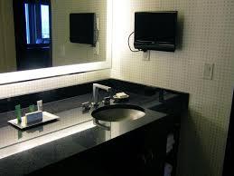 Elara One Bedroom Suite by Encore Three Bedroom Duplex Suite Price Elara Las Vegas Reviews