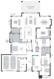 100 Modern Beach House Floor Plans 24 Cool Scandinavian Plan Plan Plan Design
