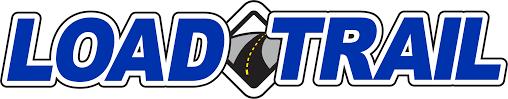 100 Heavy Truck Vin Decoder VIN Part Number Load Trail LLC