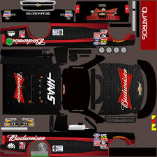 Budweiser Chevrolet Silverado Truck Custom Paint Scheme By Jose M ... Lot Hot Wheels 2008 Web Trading Cars Megaduty 10 Pony Up Painted Truck Games Monster Fun Stunt Trials Harbour Zone By Play With Android Gameplay Hd Buy Game Paradise Cruisin Mix Limited Edition Ps4 Jpn New Game New Vehicle Euro Dump Truck Unlocked Flatout 4 Total Insanity Xbox One Fr Occasion 76887 Jam Pit Party December 2009 American Simulator Steam Cd Key For Pc Mac And Linux Now Stp Darlington 2017 Chevy Silverado 2015 Custom Paint Scheme Australiawhat The Best Way To Sell Games Ask A Gamer