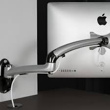 Imac Vesa Desk Mount by Newertech Computer Accessories And Upgrades Numount Pivot