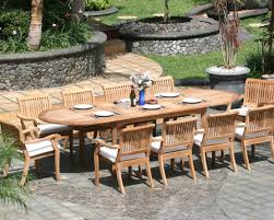 Walmart Patio Furniture Covers by Furniture Beautiful Patio Furniture Dining Sets Magnificent