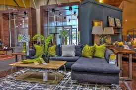The Dump Living Room Furniture The Dump Furniture Outlet s