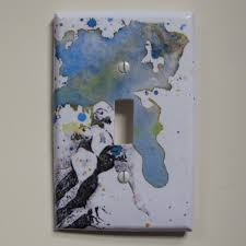 Light Switch Covers — fice and Bedroom Best Light Switch