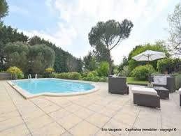 maison et villa a vendre coulommiers 77120