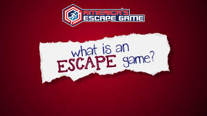 America's Escape Game Orlando Coupons - Save 35% With Promo Code Escape The Room Nyc Promo Code Nike Offer Rooms Coupon Codes Discounts And Promos Wethriftcom Into Vortex All Rooms Are Private Michigan Escape Games Coupon Audible Free Audiobook Instacash New User 8d 5 Off Per Player Mate Wellington Oicecheapies Special Offers Room Gift Vouchers Dont Get Locked In Bedfordshire Rainy Day Code Jamestown