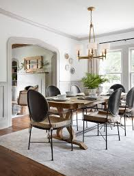 Fixer Upper Living Room Ideas In Accord With Surprising Lighting Designs